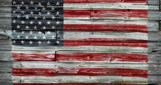 flagslide